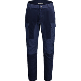 Maloja SprerM. Multisport Pants Men night sky